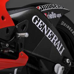 Foto 3 de 13 de la galería ducati-desmosedici-gp-10-presentada-oficialmente en Motorpasion Moto