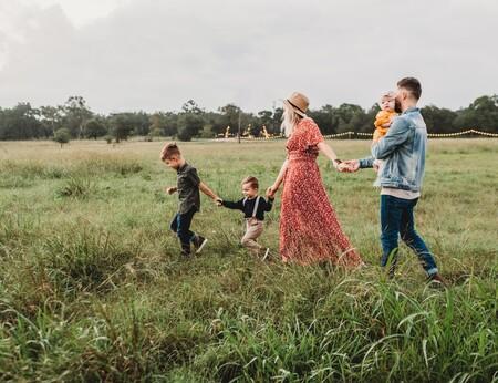 Remate final en las rebajas de Unit, la tienda de El Corte Inglés para AliExpress: moda para toda la familia por menos de 24 euros