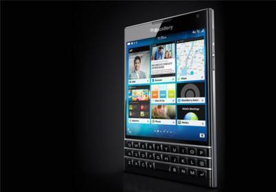 La BlackBerry Passport nos muestra más secretos a través de un nuevo vídeo