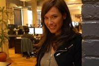 Jade Raymond confirma un nuevo 'Assassin's Creed', nuevas IPs y más