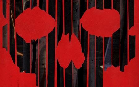 'XX', la primera antología de terror femenino