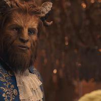 Taquilla USA | 'La bella y la bestia' se estrena con 170 millones, nuevo récord del cine familiar