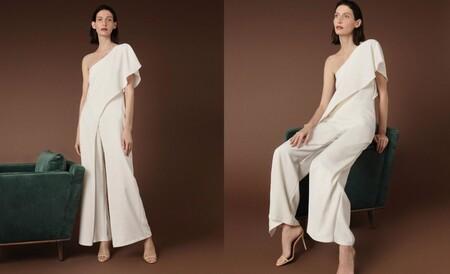 https://www.trendencias.com/zapatos-mujer/ocho-sandalias-pala-plataforma-como-que-no-nos-quitabamos-90s-que-ahora-vuelven-a-obsesionarnos