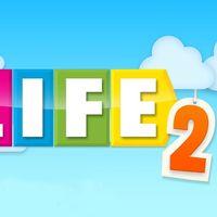 La secuela de The Game of Life ya en móviles: más decisiones para una nueva vida