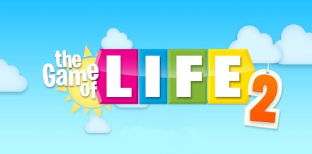 La secuela de The Game of Life ya en móviles: más decisiones para una nueva vida