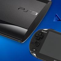 PS Plus dejará de ofrecer juegos para PS3 y PS Vita a partir de marzo de 2019