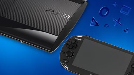 Ps Plus Dejara De Ofrecer Juegos Para Ps3 Y Ps Vita A Partir De