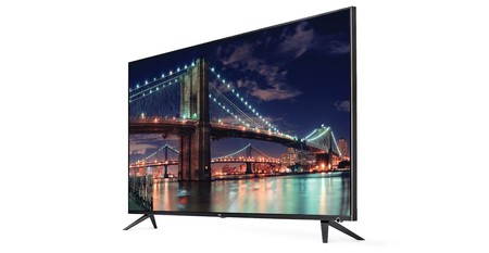 Tcl Serie 6