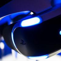 Ya hay una lista con más de 50 proyectos en desarrollo para PlayStation VR