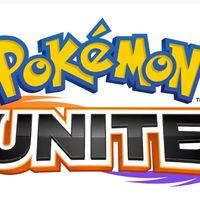 'Pokémon Unite' llegará a iOS y Android: el nuevo MOBA de Pokémon será un juego gratuito al estilo 'LoL'