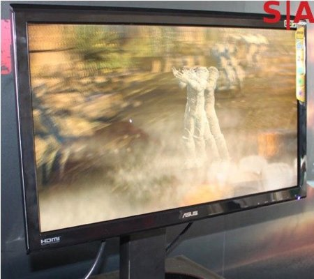 ASUS VG236H-A LCD MONITORS WINDOWS 8 DRIVER DOWNLOAD