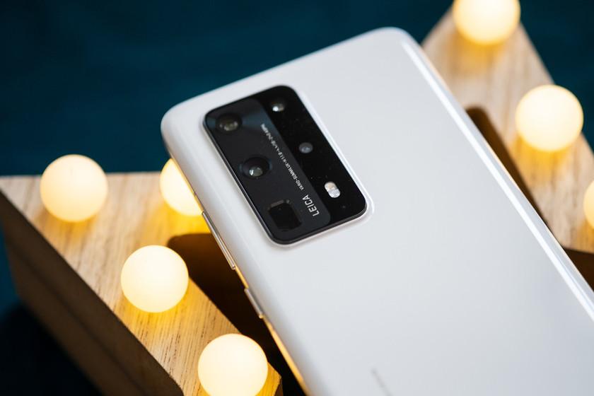 Éstos son todos los móviles con zoom óptico y teleobjetivo de 2020 en lo que llevamos de año