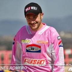 Foto 24 de 38 de la galería alvaro-lozano-empieza-venciendo-en-el-campeonato-de-espana-de-mx-elite-2012 en Motorpasion Moto