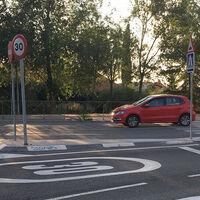 Llegan los nuevos límites de velocidad en ciudad: dónde tendremos que circular a 30 km/h y cuáles son las multas