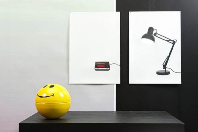 imagenes 2d objetos 3d