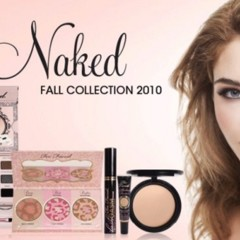 get-naked-de-too-faced-para-el-otono-2010