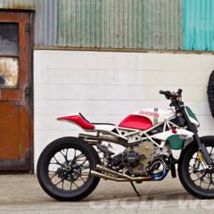 Foto 26 de 27 de la galería rsd-desmo-tracker-cuando-roland-sands-suena-despierto en Motorpasion Moto