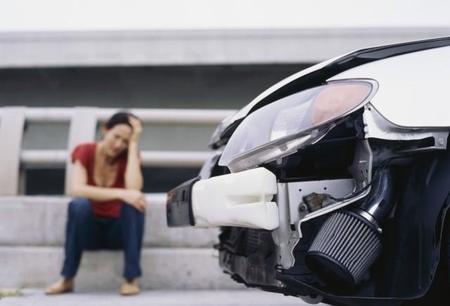 Cómo contratar (correctamente) un seguro para nuestro auto