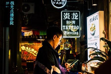 La miopía crece en todo el mundo, pero el caso de China es exagerado: más del 33% de la población es ya miope