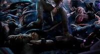 'Saints Row IV' nos depara una sorpresa muy especial