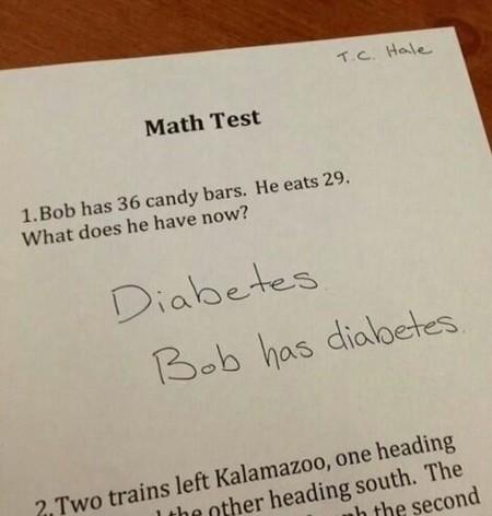 Examenes 23