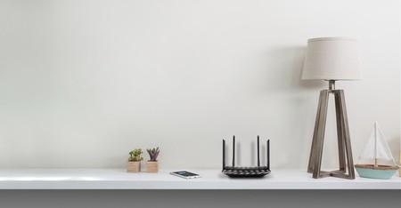 Cómo saber si el router de mi operadora es bueno o si debo cambiarlo (2020)
