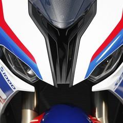 Foto 81 de 153 de la galería bmw-s-1000-rr-2019-prueba en Motorpasion Moto
