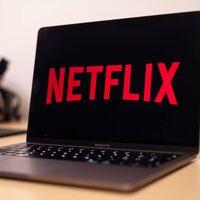 Morena propuso un impuesto especial del 7% a Netflix, Disney+, y cualquier otra plataforma de streaming de origen extranjero en México