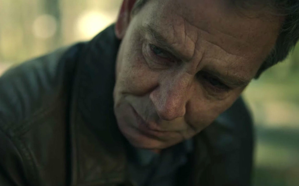 Los estrenos de HBO España en enero 2020: todas las nuevas series, películas y documentales