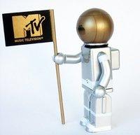 MTV emitirá finalmente en abierto en TDT