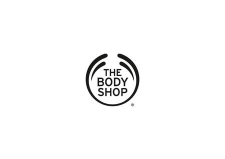 Entrenar maquillada es posible gracias a la línea Sport de The Body Shop