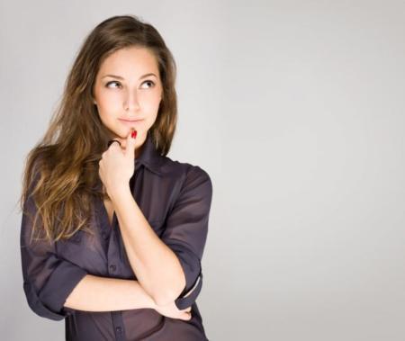5 hábitos mentales que están ocasionando que no pierdas grasa