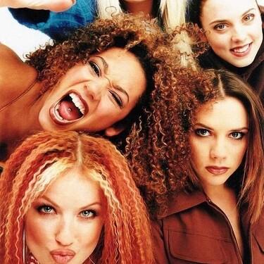 Las Spice Girls celebran el 25 aniversario de mítico su primer disco reeditando (y ampliando) 'Spice'