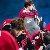 League of Legends: Peanut se venga de SKT y Kingzone demuestra su poderío en la LCK