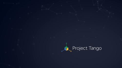 Project Tango, todo lo que sabemos del proyecto de realidad aumentada en móviles de Google