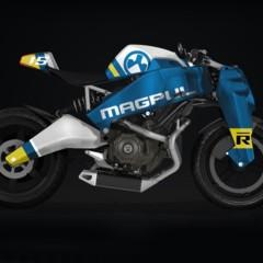 Foto 24 de 44 de la galería 47-ronin-01 en Motorpasion Moto