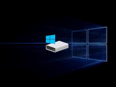 El liberador de espacio en disco de Windows 10 tendrá más sentido en la próxima versión del sistema
