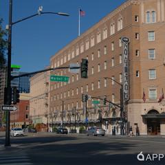 Foto 30 de 35 de la galería wwdc19-mcenery-center en Applesfera