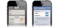 Photo Torch, controla la intensidad del flash a la hora de hacer fotos con el iPhone