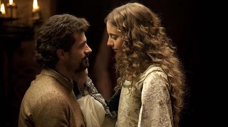 'Isabel', de la cancelación segura a la renovación confirmada por una tercera temporada