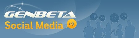 Bienvenidos a Genbeta Social Media