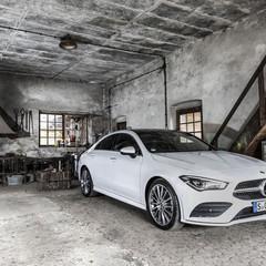 Foto 95 de 248 de la galería mercedes-benz-cla-coupe-2019-toma-de-contacto en Motorpasión