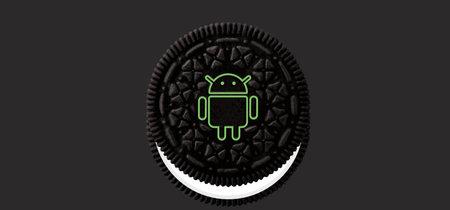 Android 8.0 Oreo sigue subiendo en distribución, pero es igual lenta que en versiones anteriores