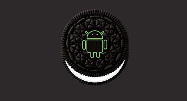 Androidoreo 3