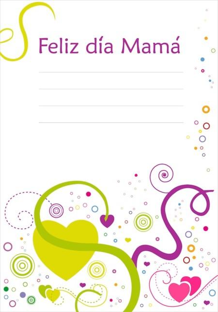 Terra Tarjeta Mama Modelo