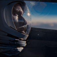 Óscar 2019: 'First Man' tiene los mejores efectos visuales del año