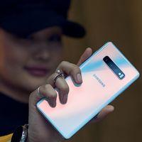 El Galaxy S10+ empata con el Mate 20 Pro como la mejor cámara del mercado, pero se posiciona como el mejor para selfies: DxOMark