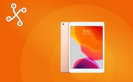 Hazte con el nuevo iPad (2020) a un precio nunca visto: menos de 300 euros en eBay con este cupón y envío gratis