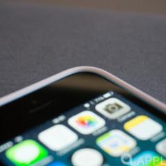 Foto 15 de 22 de la galería funda-iphone-5c en Applesfera
