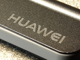 huawei-macro-mate-7-2.jpg